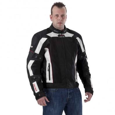 Rayven 4 Seasons Jacket