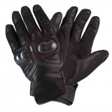 Air-Pro Gloves
