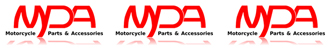 Motorcycle Parts Accessories.co.uk