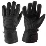 Chicago Glove