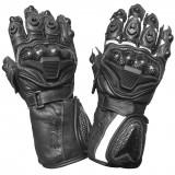 Fury II Gloves
