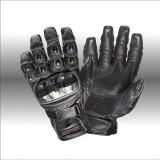 Rayven Talon Gloves