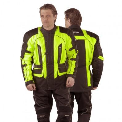 Jacket-Fluo-jacket-front-&-