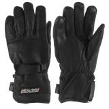 Matrix Gloves