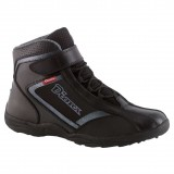 Paddock Right Boot