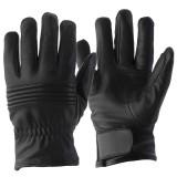 Rayven Mitre Glove Pair