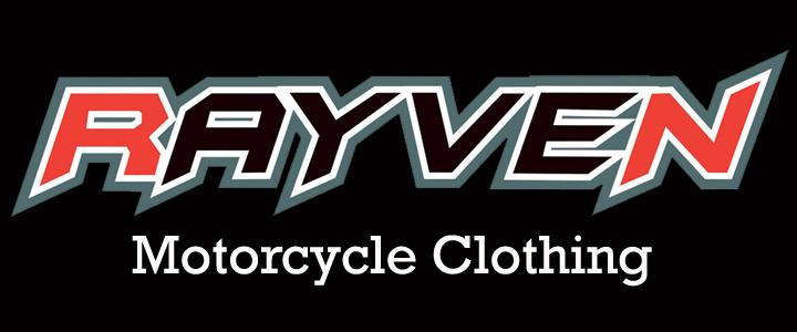 Rayven Slider