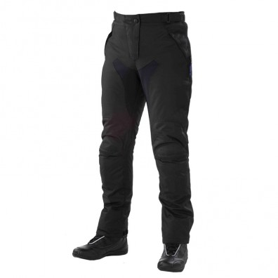Rayven Sienna Trousers