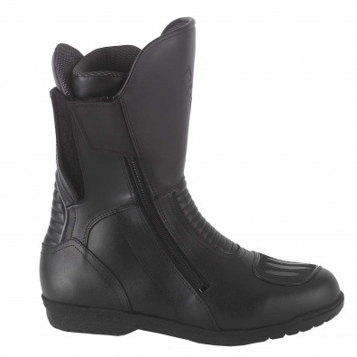 Strada Right Boot