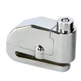 V-Can Disc Lock alarm