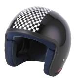 V500-1 Chequer Helmet