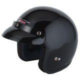 V500 Gloss Black
