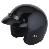 V500 Gloss Black2