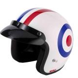 V500 Roundel Helmet
