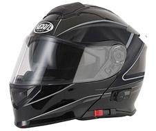 Blinc Bluetooth Helmets