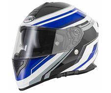 Vcan Full Face Motorcycle Helmets