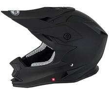 Vcan Motocross Motorcycle Helmets