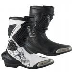 Diora NF2 Race Boot