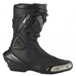Diora NF2 Race Boot