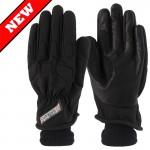 Rayven Argon Glove