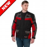 Rayven Defender Jacket