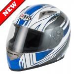 Vcan V158 Helmet