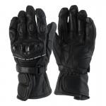 Rayven Monza Glove