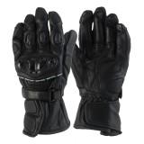 Rayven Monza Glove1 (2)