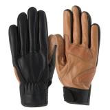 Rayven Napoli Glove (2)