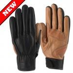 Rayven Napoli Gloves