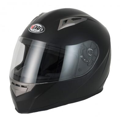 V158 MATT BLACK (2)
