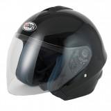 V510 GLOSS BLACK