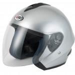 Vcan V510 Helmet