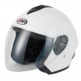 V510 GLOSS WHITE