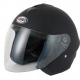 V510 MATT BLACK