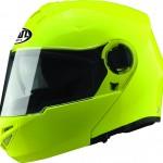 Vcan V270 Helmet