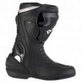 Diora Voyager Right Boot