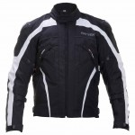 Rayven Intruder Jacket