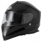 V127 Gloss Black