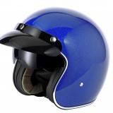 V537 Blue Flake