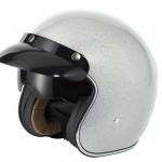 Vcan V537 Flake Helmets