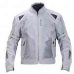 Rayven Zephyr Jacket
