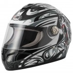 Vcan V105 Youth Helmet