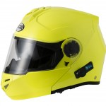 Vcan V270 Blinc Bluetooth 5 Helmet **Arriving March**