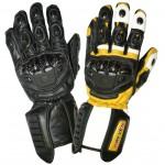 Rayven RX-1 Gloves