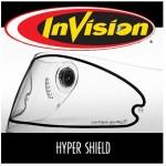 InVision Hypershield™ Visor Insert