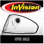 InVision Hypershield™ Visor Insert