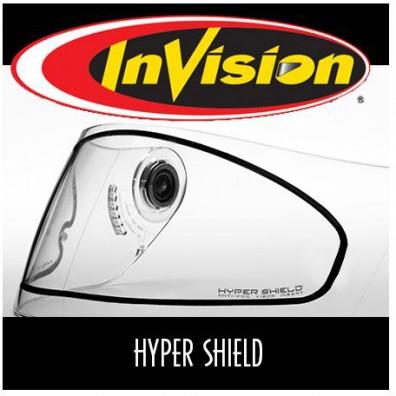 Hyper Shield Inser1