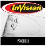 InVision Proshield™ Visor Insert