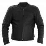 Spirit Leather Jacket